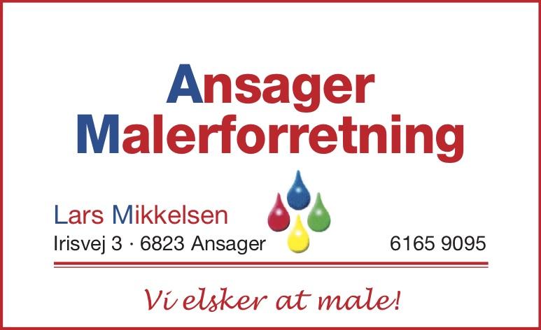 Logo Ansager Malerforretning.jpg
