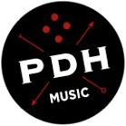 PDH_logo.Black.RGB.THEsignature.jpg