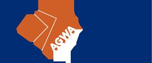 agwa-logo-colour-300px.png