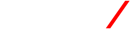 Enigmax - logo 2.png