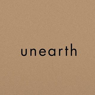 Unearth Space