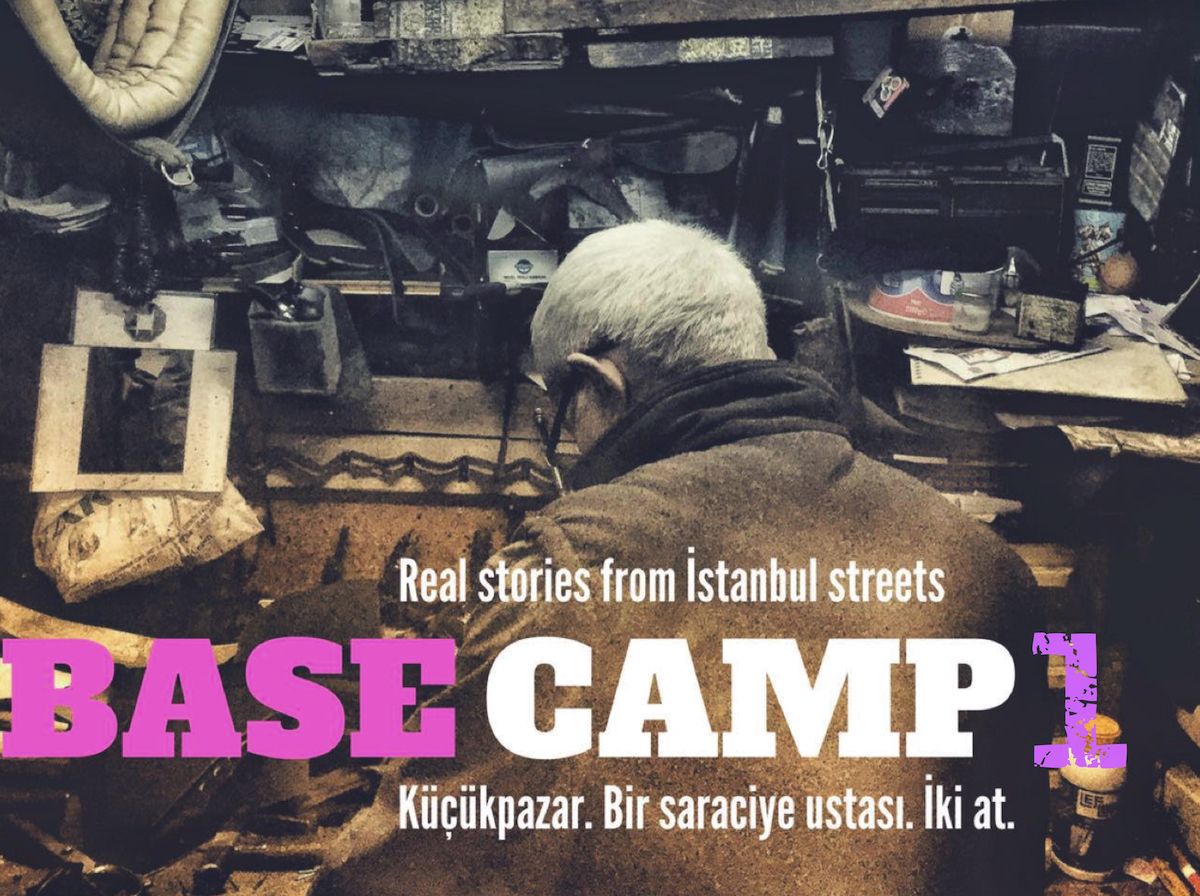 BaseCamp1.jpg