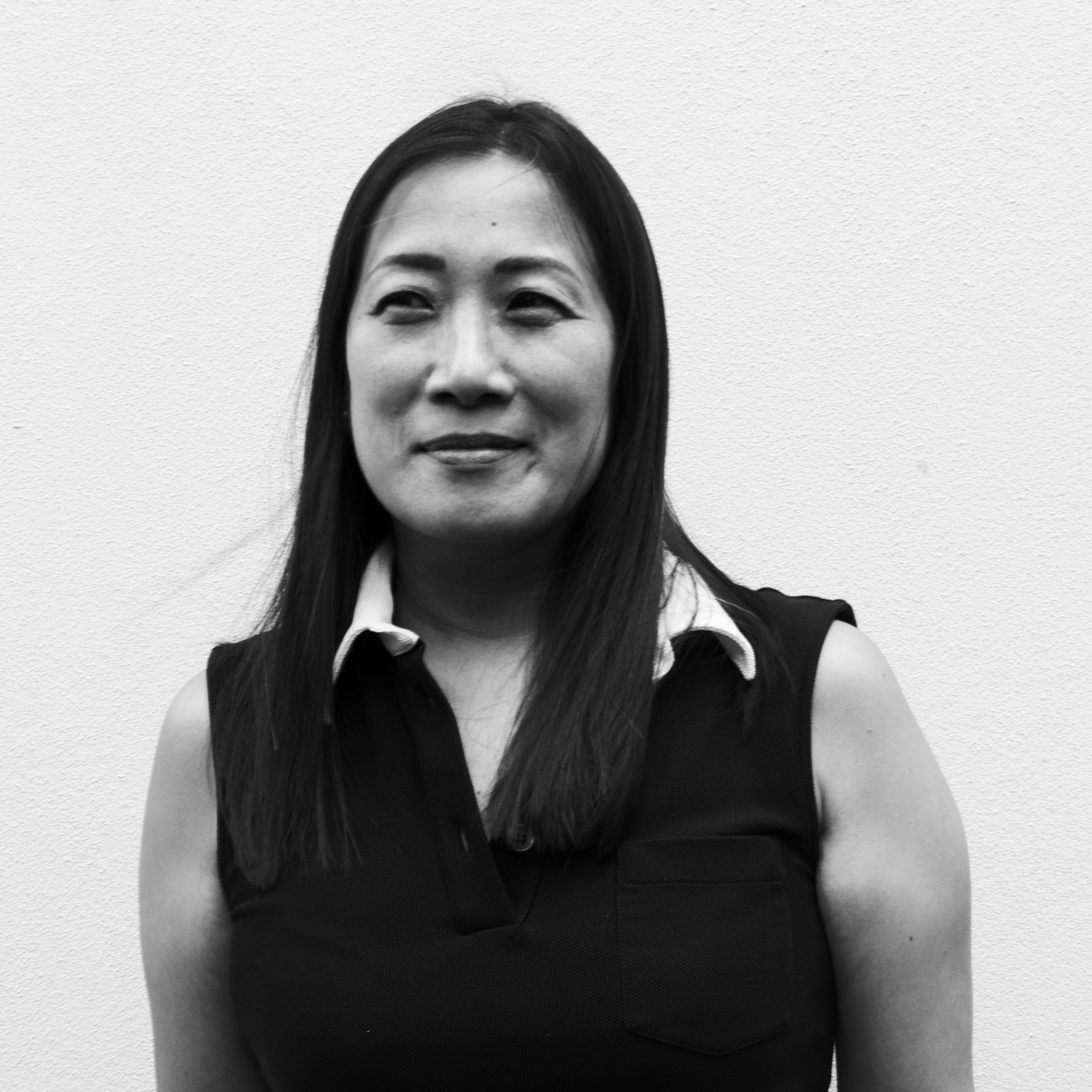 partnerships - Judith Tan is responsible for building Native Finance's relationships with origination partners. She has over 25 years experience specialising in real estate funding within global banks and investment organisations. In her senior roles at Investec, Morgan Stanley, Lehman Brothers and Nomura, she led and managed origination, transaction and asset management teams, originating in excess of £5.5bn+ of transactions at Investec plc.