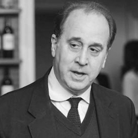 investor - Brooks Newmark is the founder of the UK arm of Apollo Global Management, a leading International Private Equity firm as well as was the Conservative Member of Parliament for Braintree from 2005 to 2015.