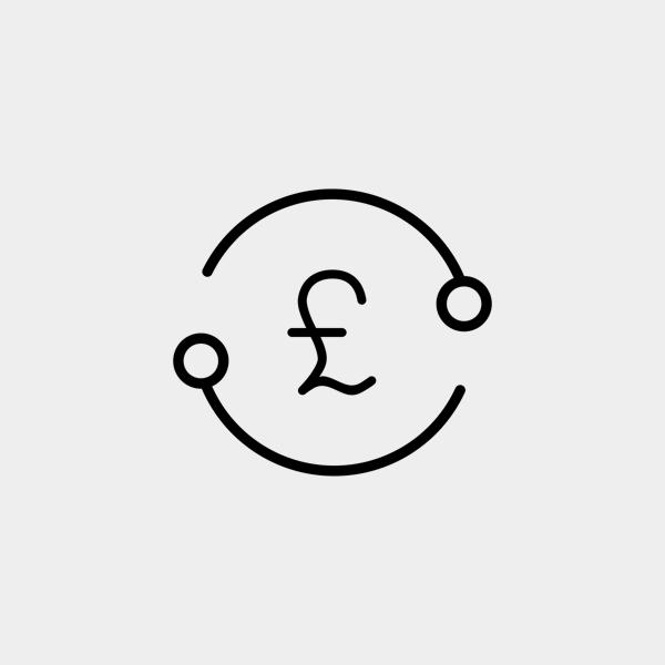 - Investment finance
