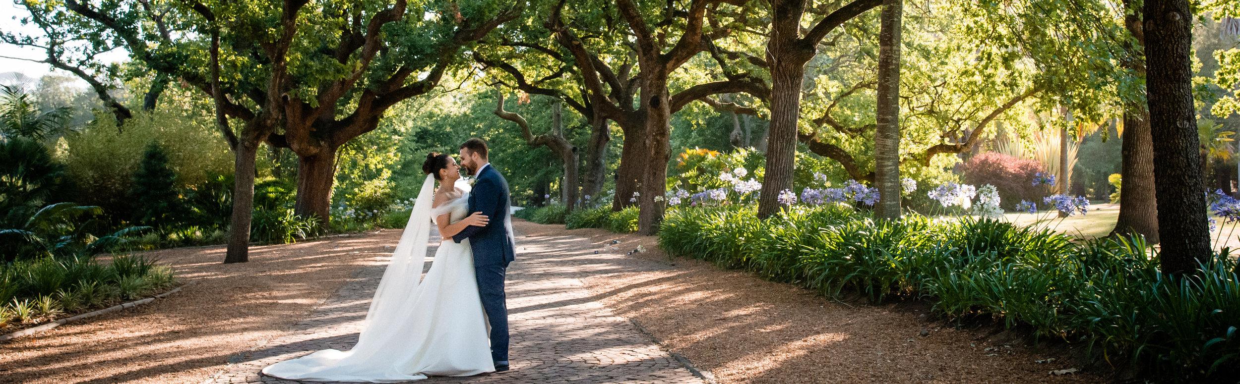 Tina Braz & Greg De Mink Wedding 2018.jpg
