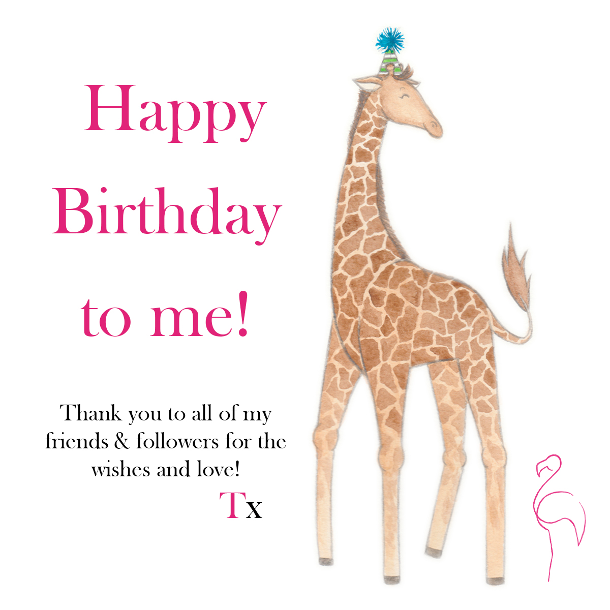 Dancing Giraffe Birthday.jpg
