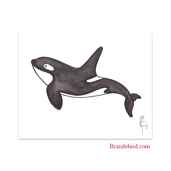 Orca Whale Thumb.jpg