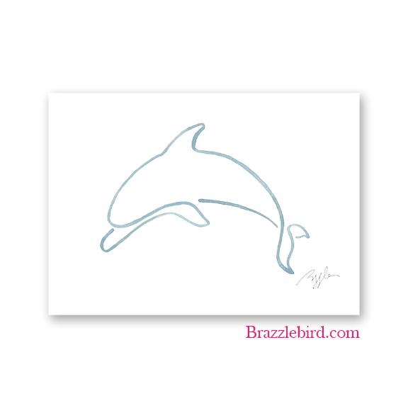Dolphin Line Thumb.jpg