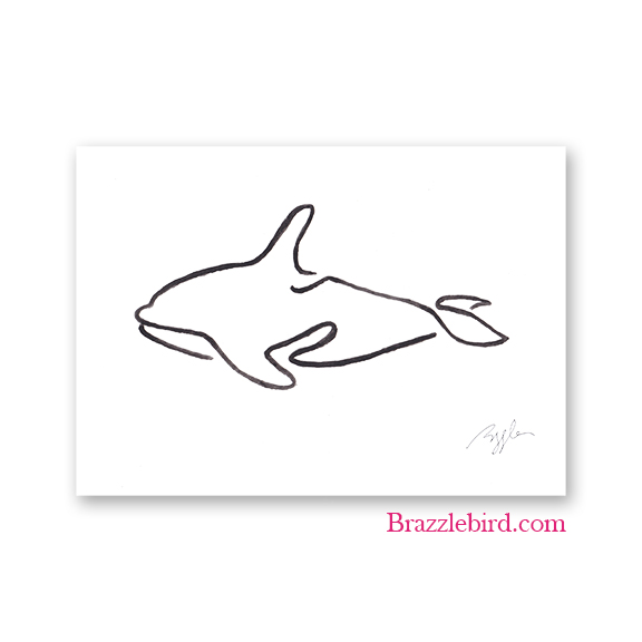Orca Whale Line Thumb.jpg