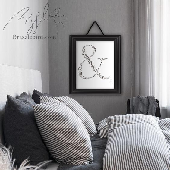 Bedroom & Feathers.jpg
