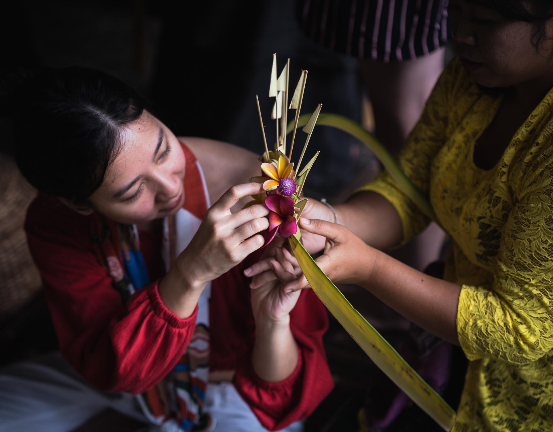 The Creative Refresh Bali by Krisna Overton-3691.jpg