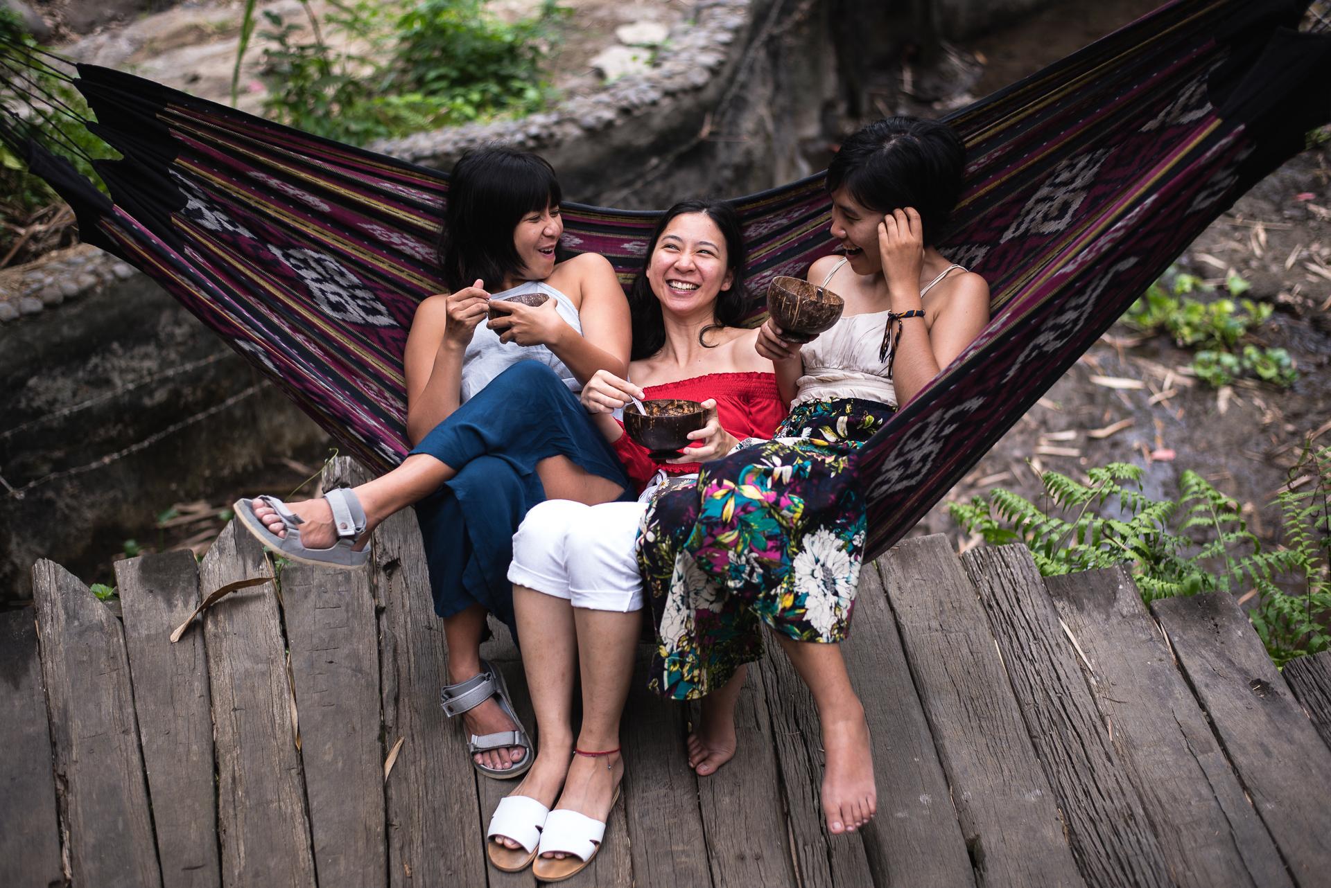 The Creative Refresh Bali by Krisna Overton-3963.jpg