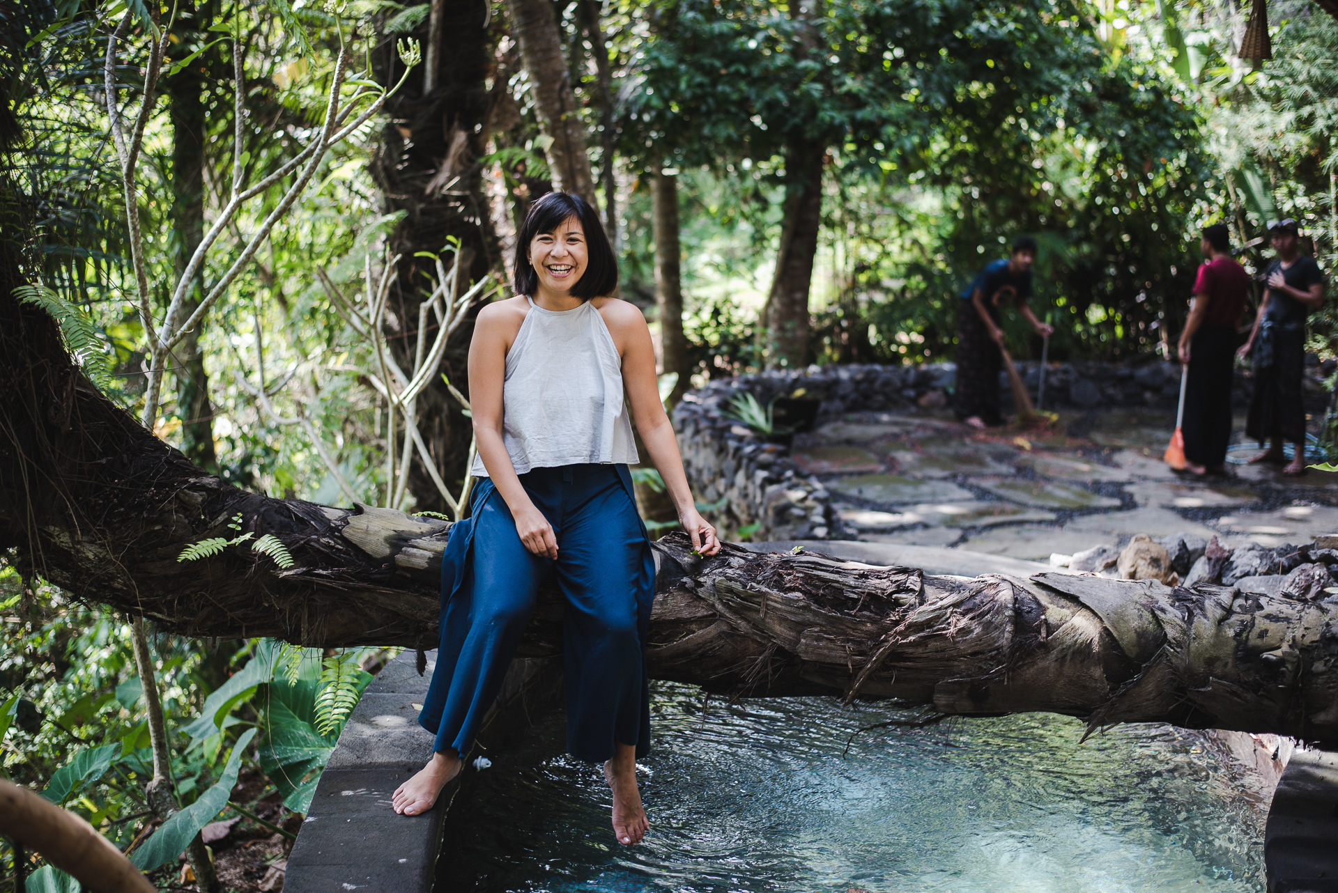 The Creative Refresh Bali by Krisna Overton-3340.jpg