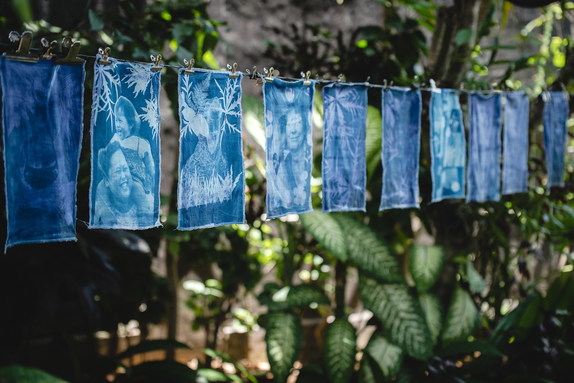 The Creative Refresh Bali by Krisna Overton-2381.jpg