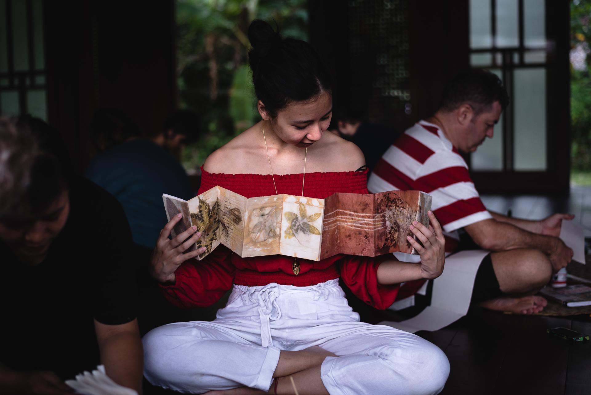 The Creative Refresh Bali by Krisna Overton-4379.jpg