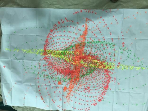 TASD (19%2F11%2F18) Pendulum workshop 4.jpg