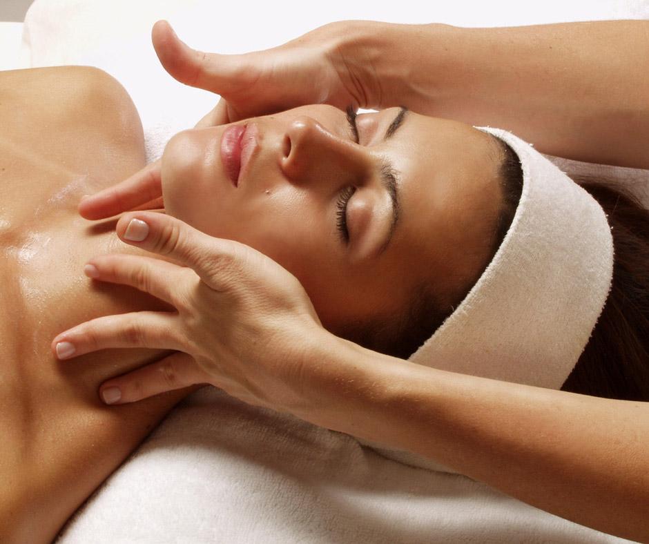 Express Treatments -