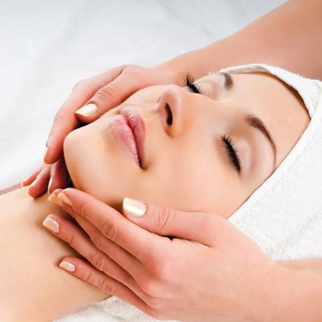 Image Skincare Facials -