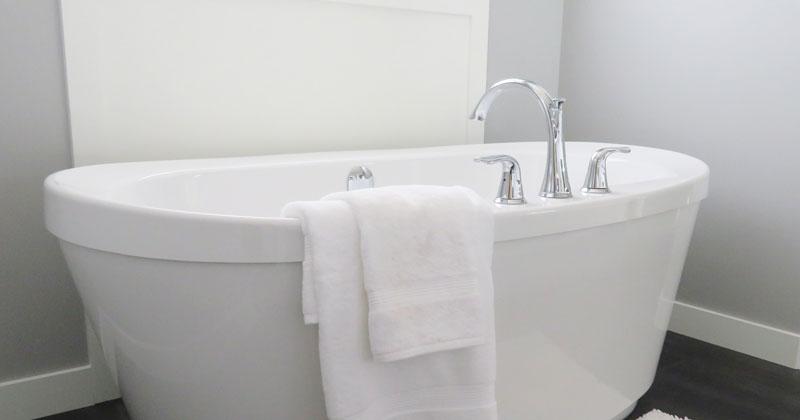 Denson-Plumbing-Bath.jpg