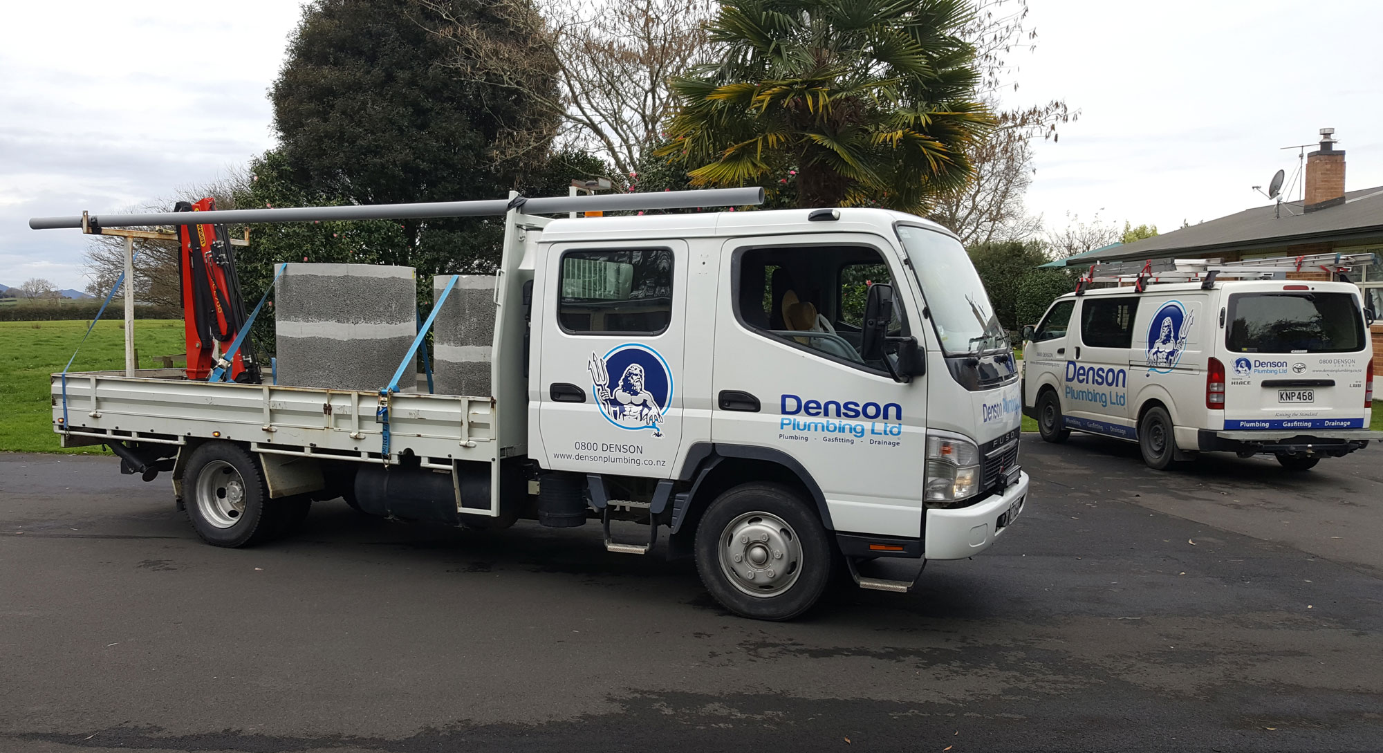 Denson-Plumbing-Maintenance.jpg
