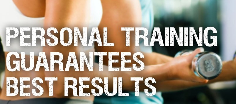 xpersonal-training2.jpg.pagespeed.ic.mWoWiCpndB.jpg