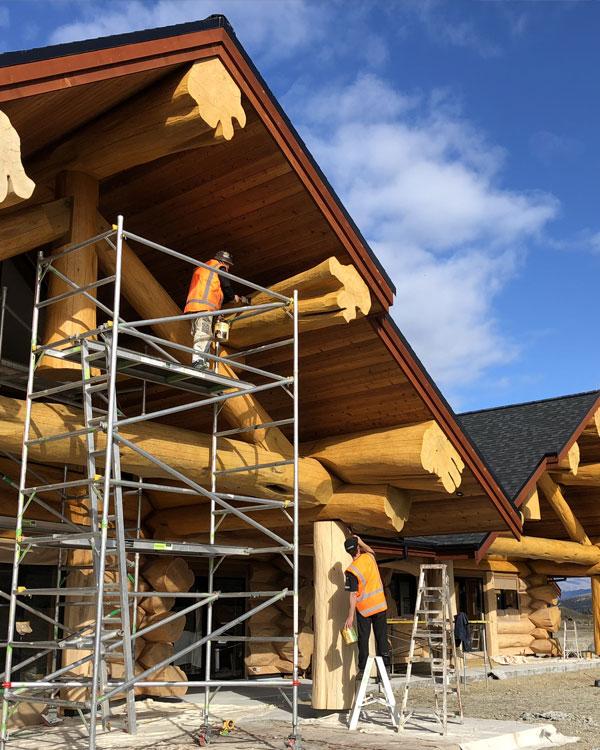 Cedar-Log-house-maintenance.jpg