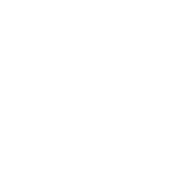 SMM logo white RGB.png