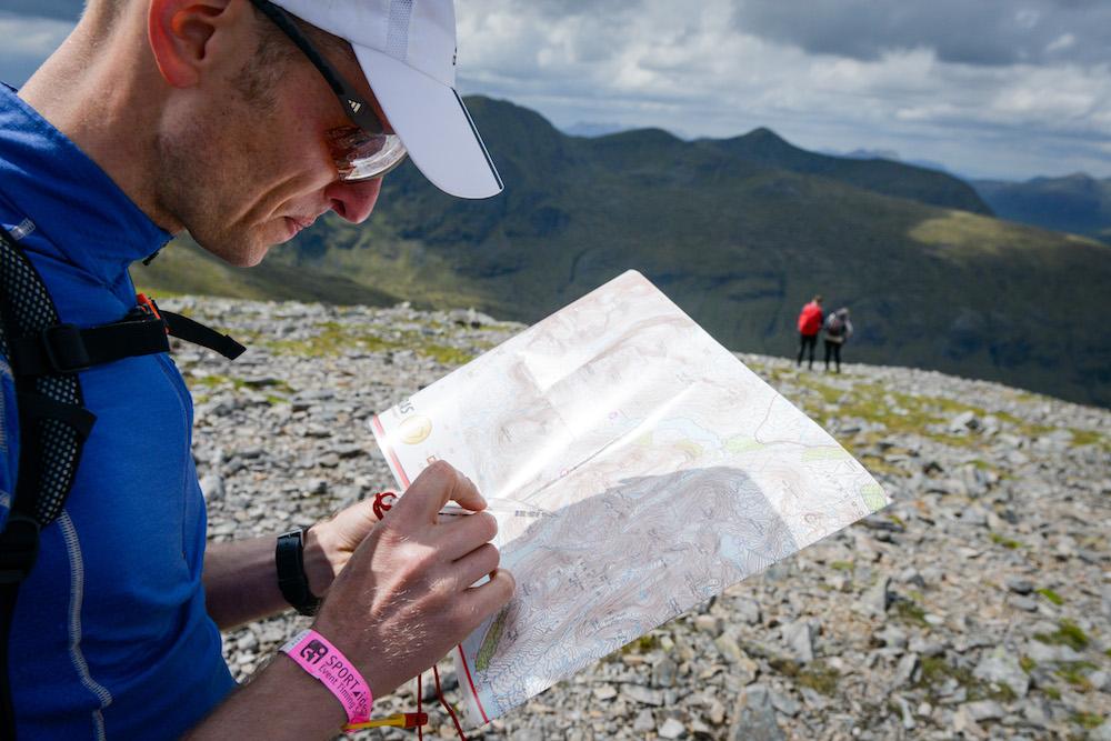 Scotland Mountain Marathon 3 2017 Jon Brooke.jpg