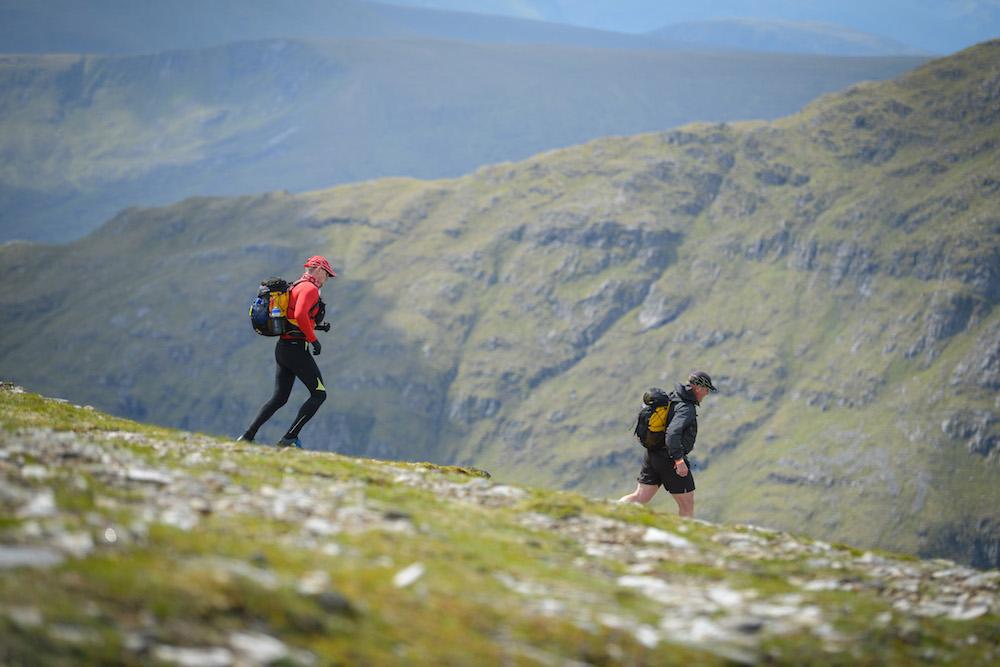 Scottish Mountain Marathon - Jon Brooke 2017.jpg