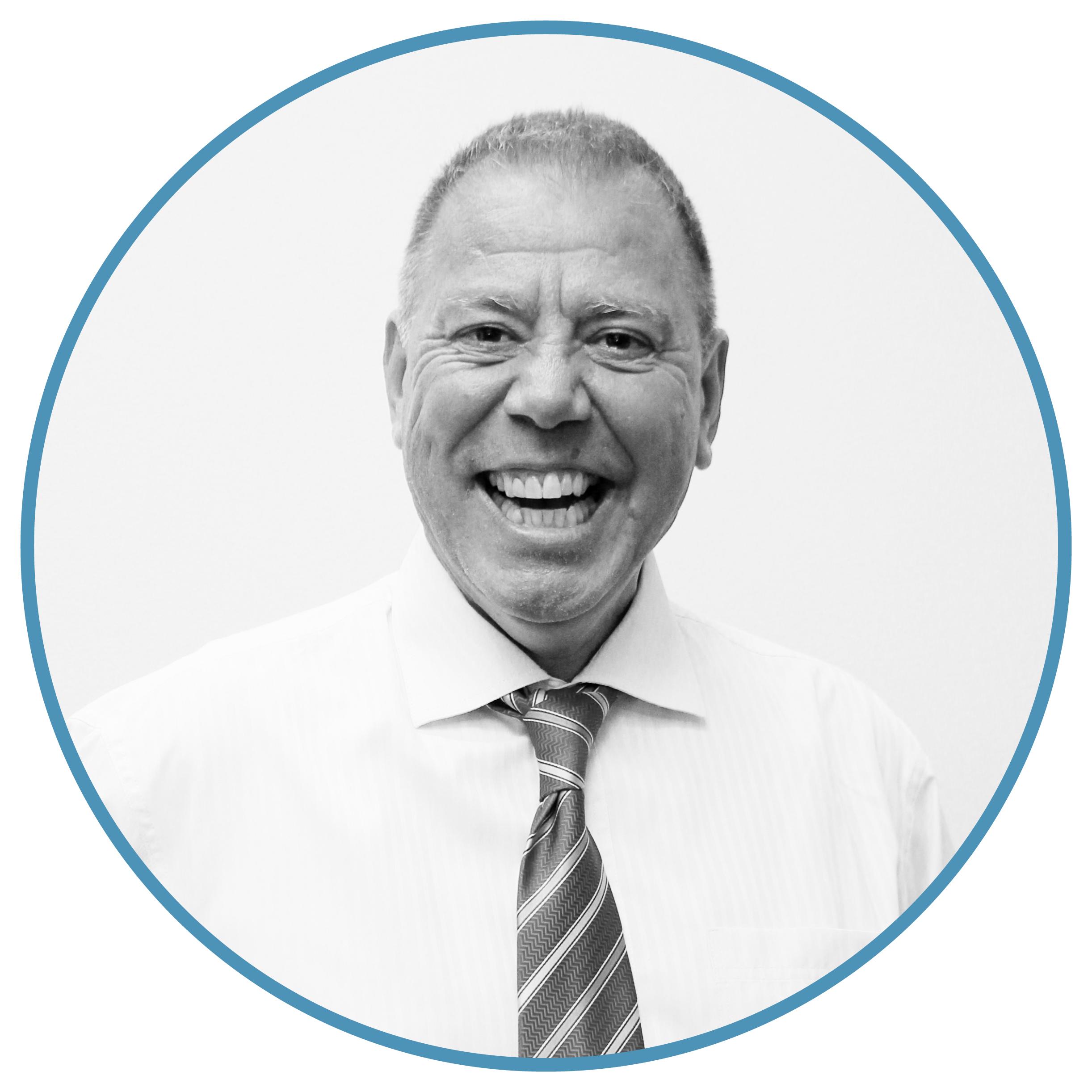 Tim Milsom  Executive Officer