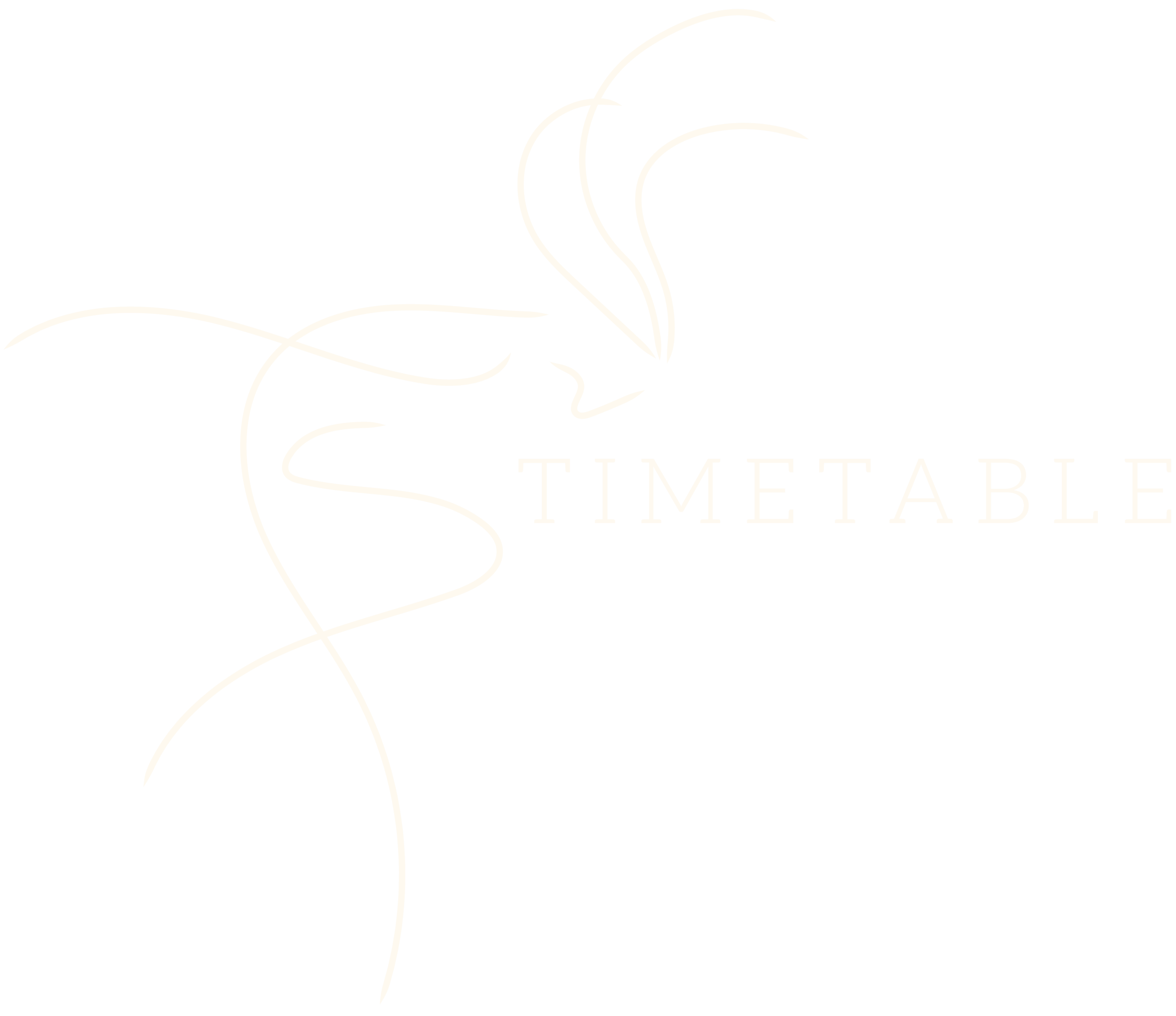 danceworks-icon-timetable.png