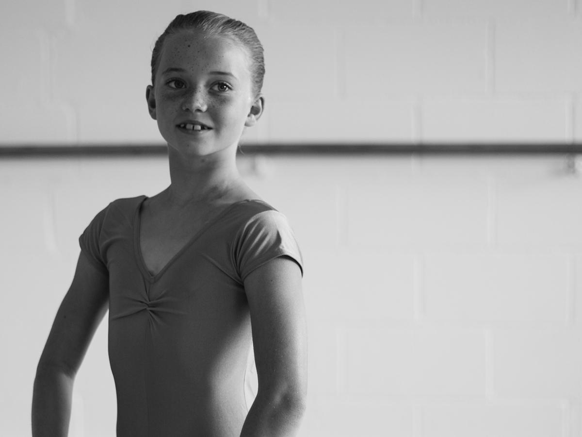 ballet-classes.jpg