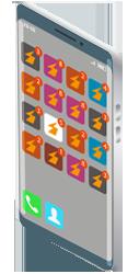 puhelin_apps_2.png