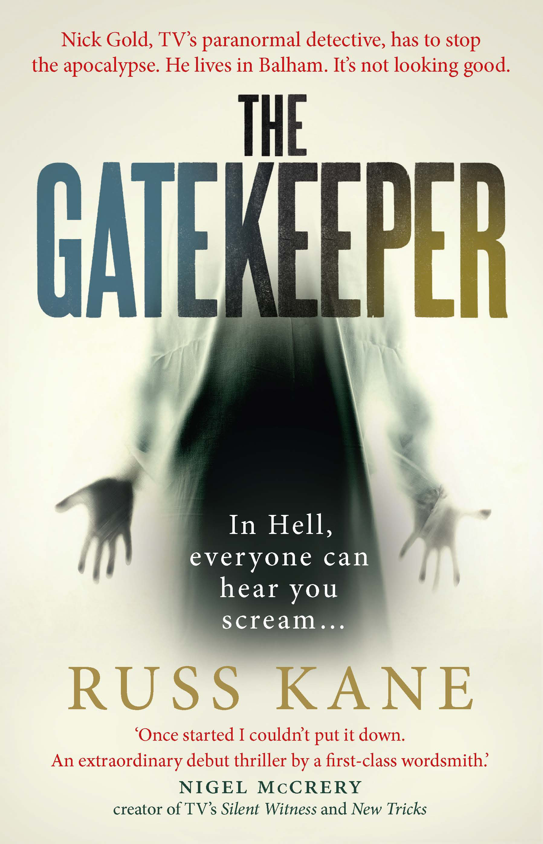 THE GATEKEEPER FRONT COVER jpeg 19.3.19.png
