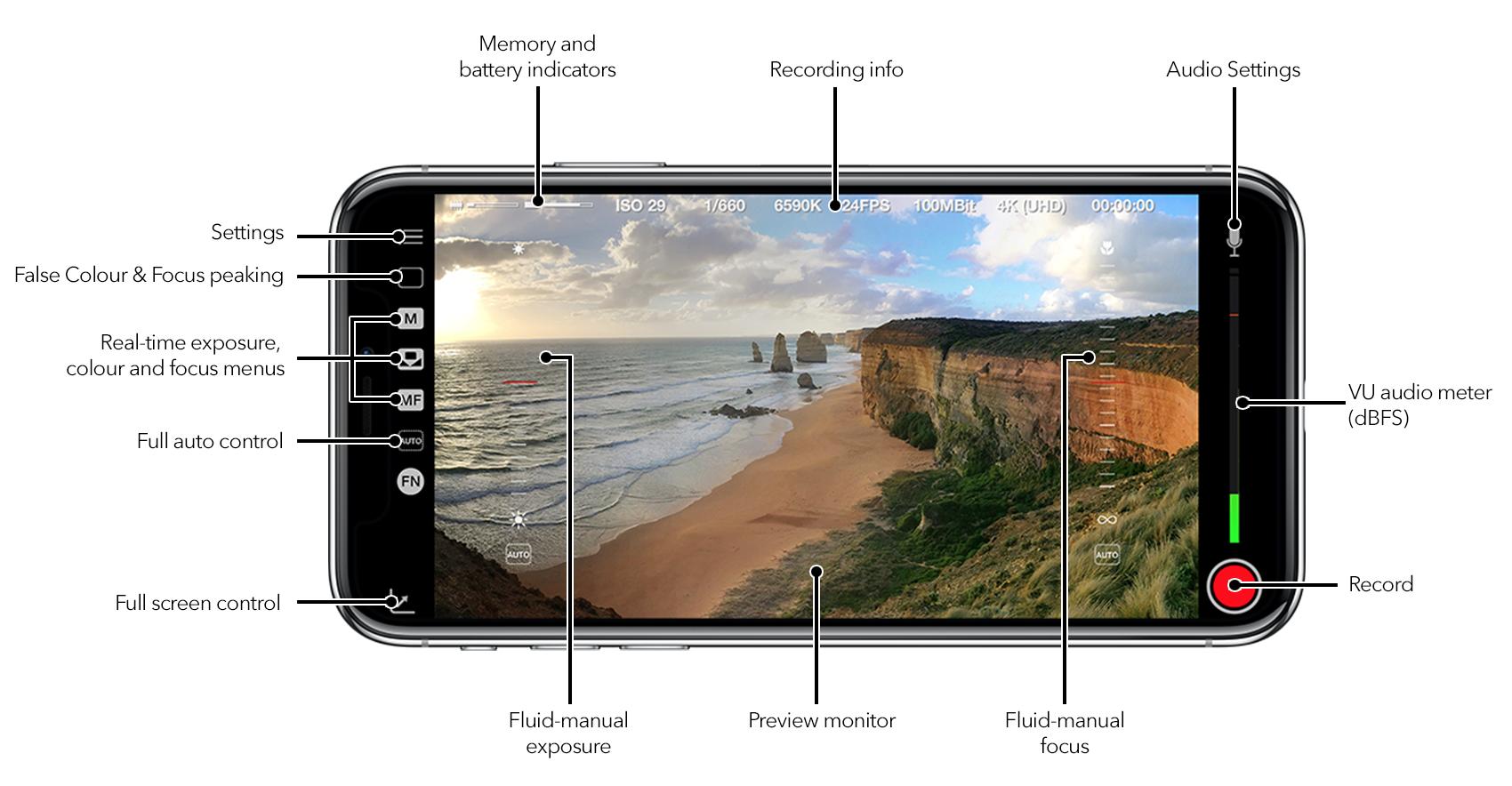 iphoneX_fullscreen.png