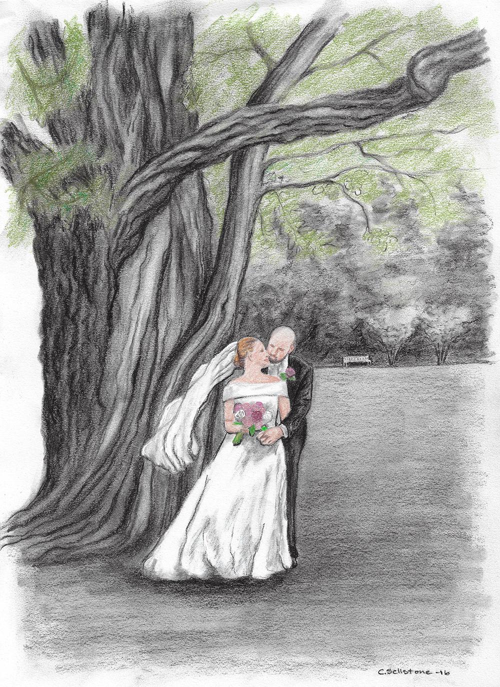 jonas och hanna wedding bröllop.jpg