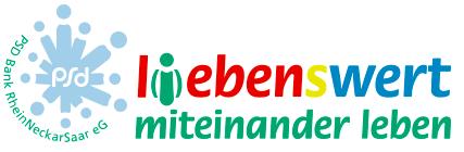 """Im Rahmen des Wettbewerbs """"miteinander leben"""" erhielt Yehudi Menuhin Live Music Now Freiburg e.V. am 09. Januar 2019 eine Spende in Höhe von 5.100 Euro von der Stiftung PSD l(i)ebenswert. Wir freuen uns sehr über diese Förderung und werden damit vielen Menschen in unseren Einrichtungen Musik schenken können!"""