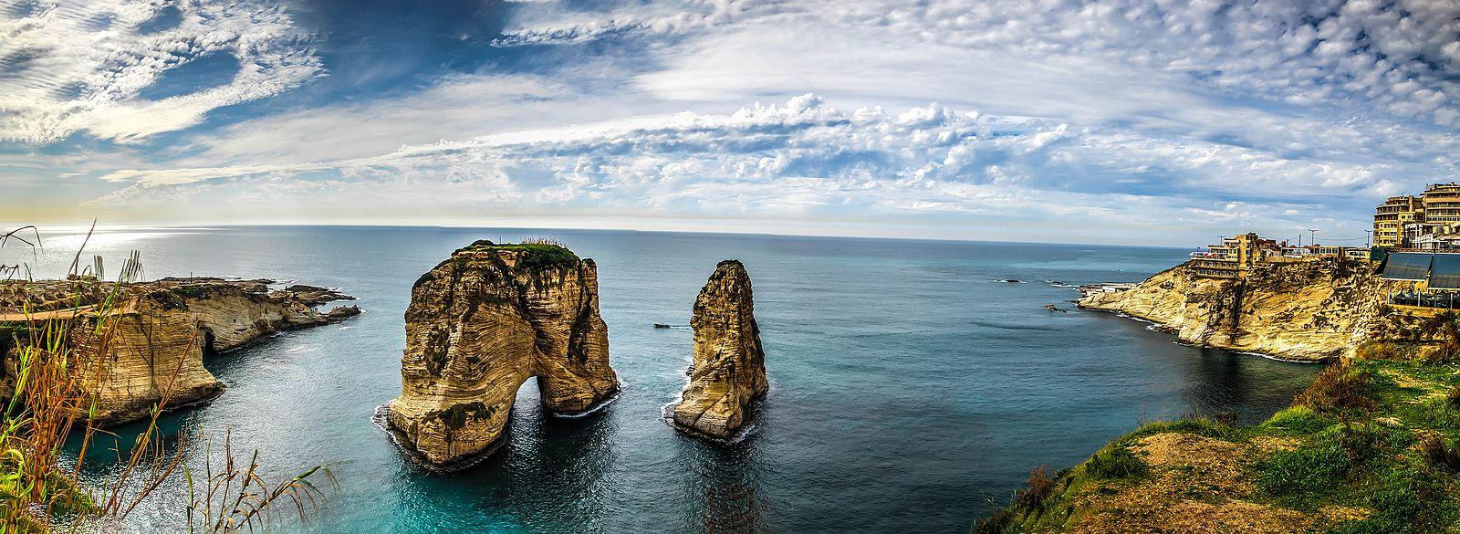 Panoramic_View_Of_Raouche.jpg