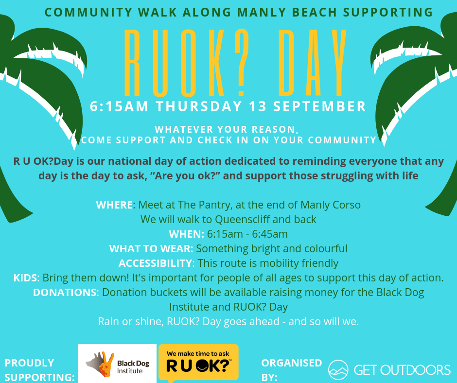 whatever your reason, come support and connect with your community for RUOK? Day.png