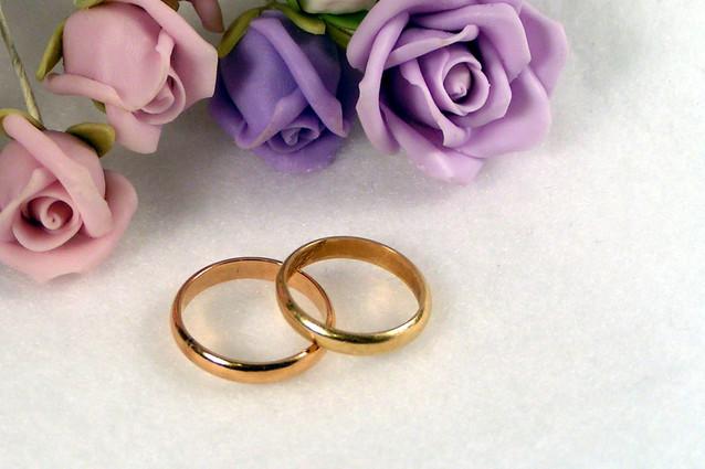 wedding-2-1496768-638x425 (1).jpg