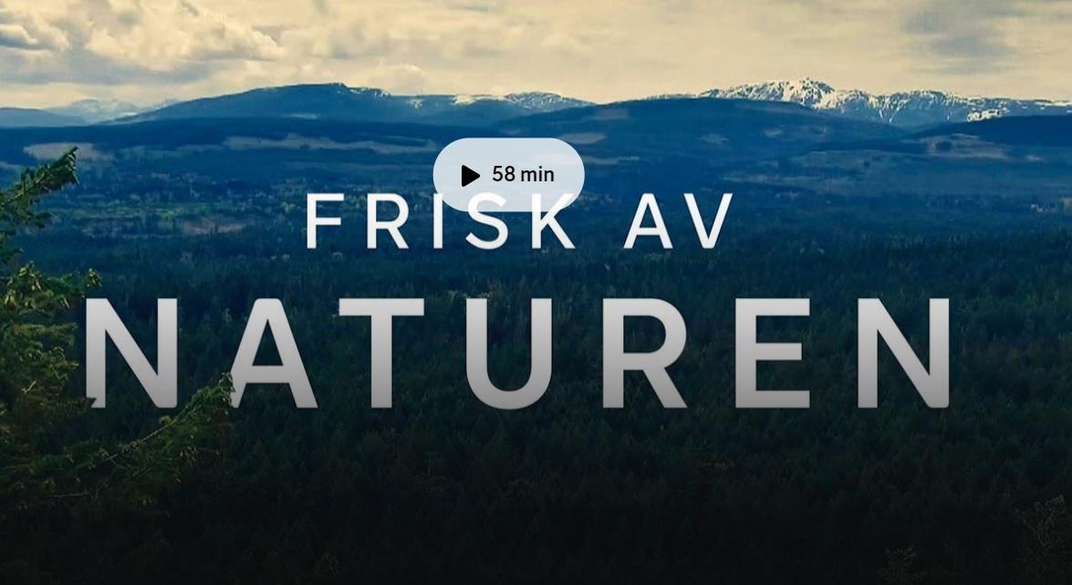 Klicka på bilden för att komma till SVT Play.
