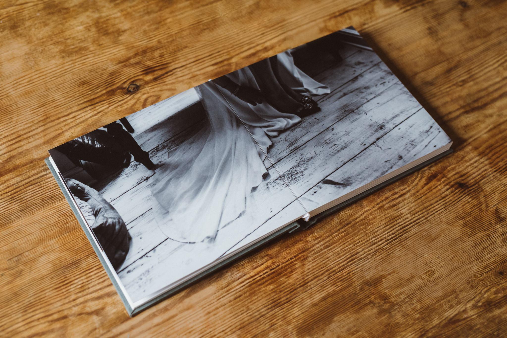 Album-3.jpg