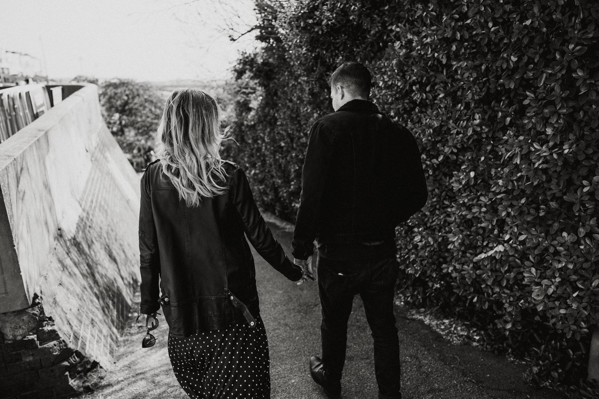 A+A Engagement-7.jpg