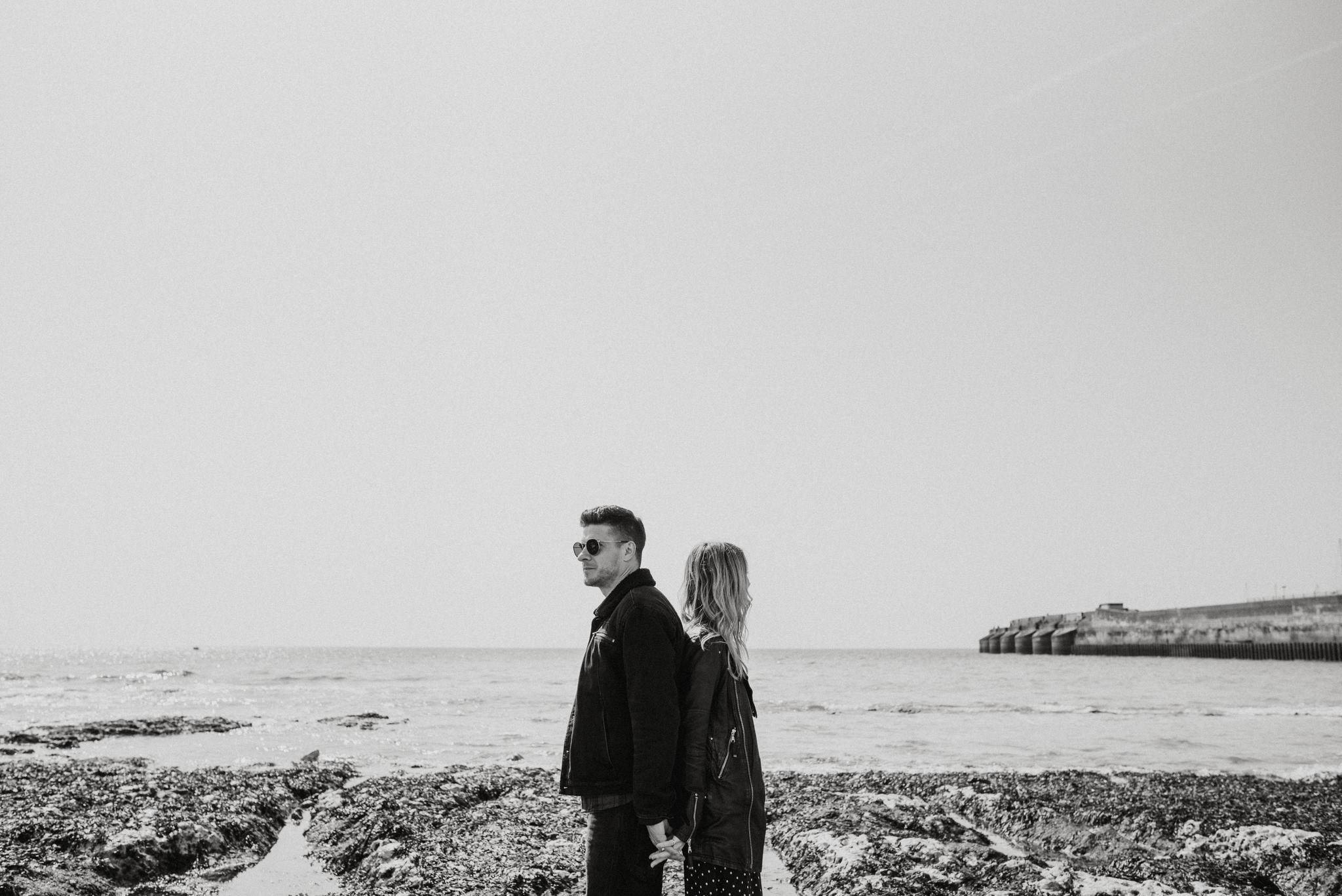 A+A Engagement-90.jpg