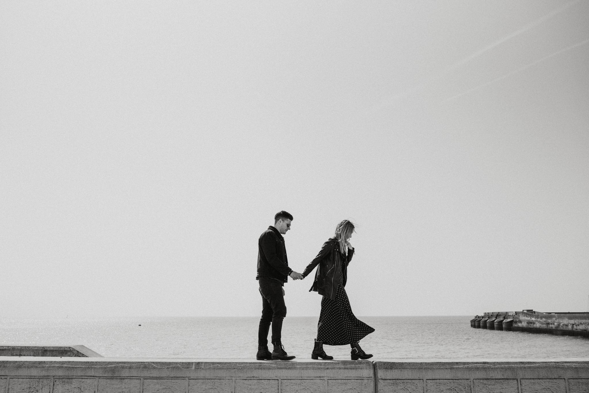 A+A Engagement-101.jpg