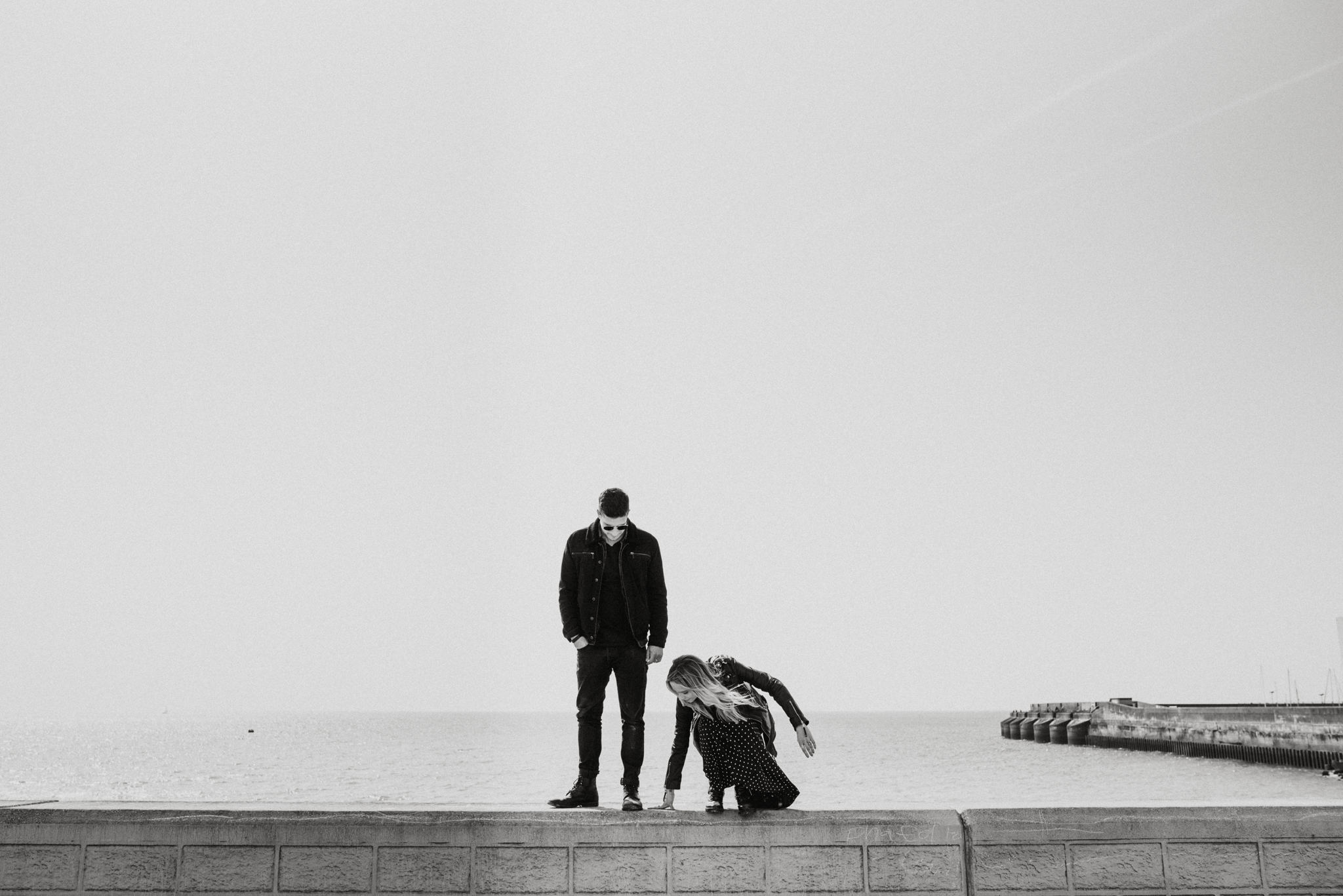 A+A Engagement-105.jpg
