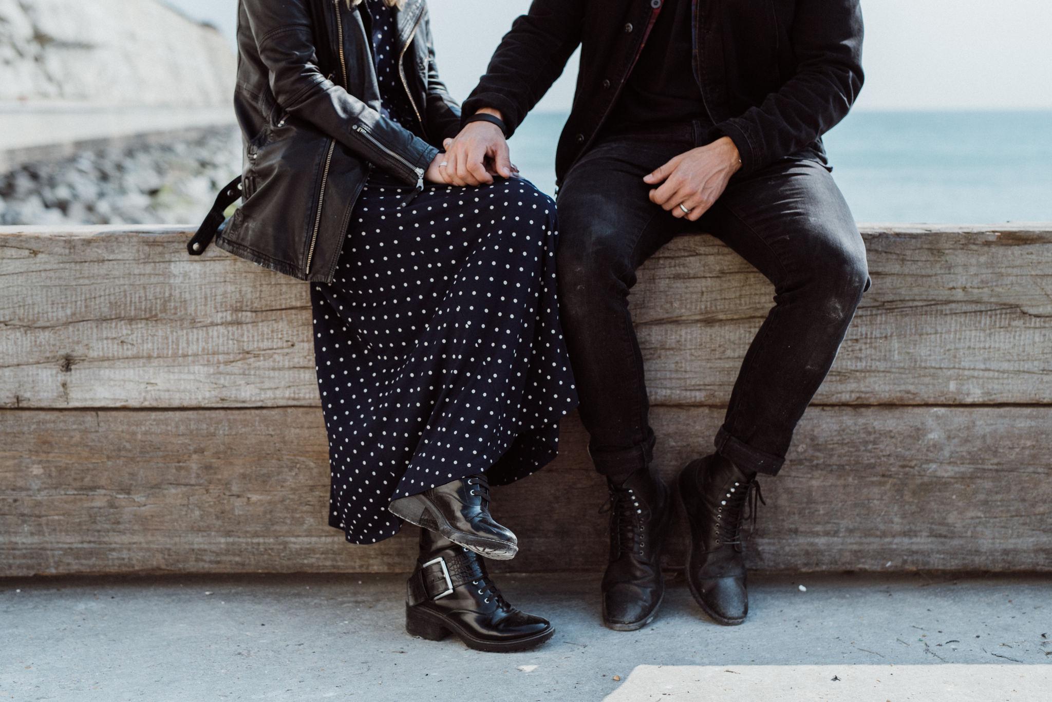 A+A Engagement-112.jpg