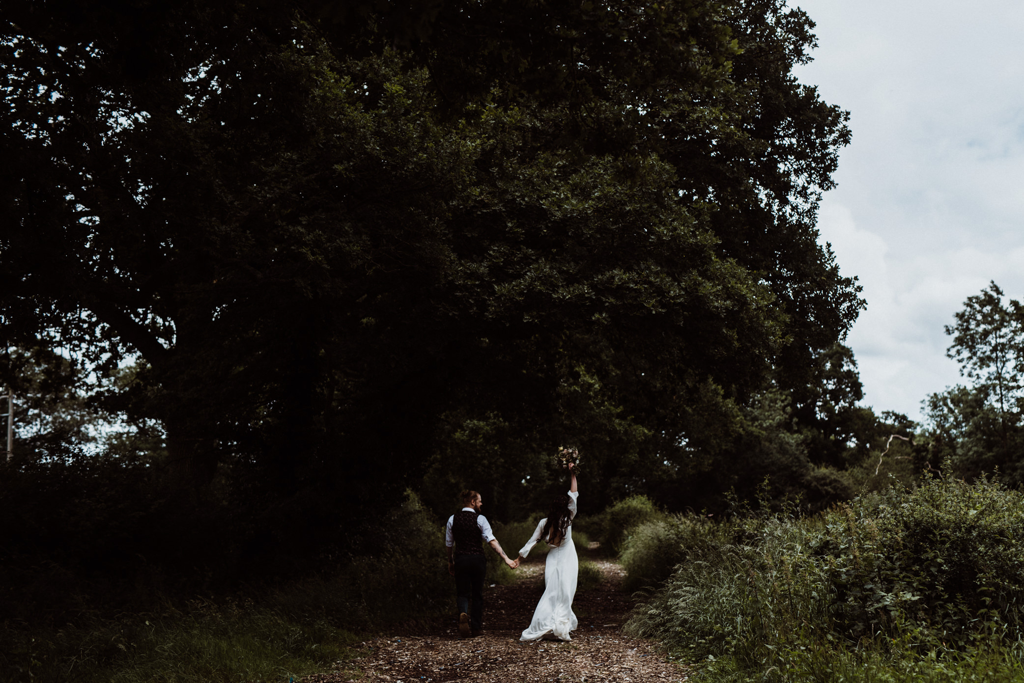 L+S Wedding-4.jpg