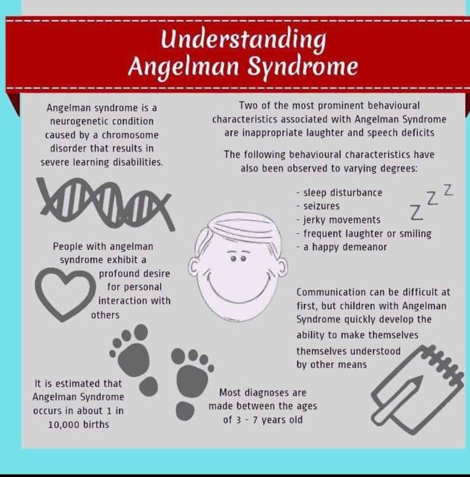 Understanding AS.jpg